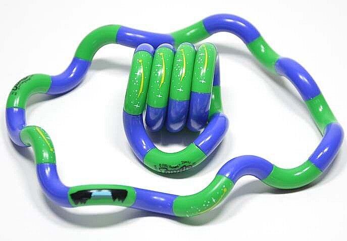 1 PC Color Random Classic Fidget Fiddle Toys Kids/Adult Anti Stress Hand Sensory EDC Toy For Autism Fidget Cube