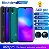 Купить Blackview A60 Pro Smartphone MTK6761 Qua [...]
