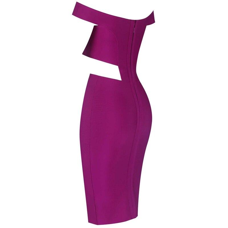 Rayon Stop118 Dress New