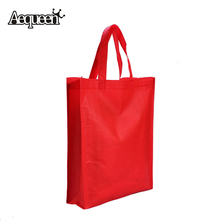Eco shopping bags wholesale online shopping-the world largest eco ...