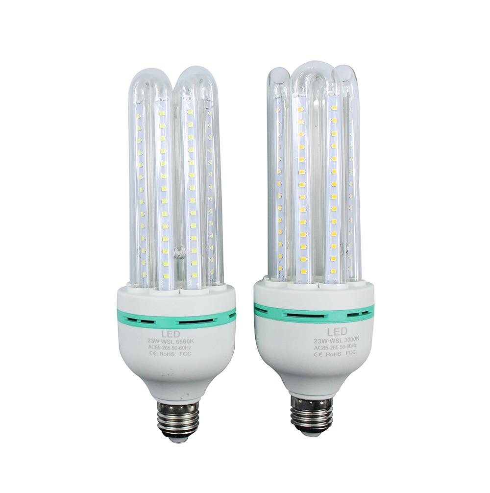 High Power AC85-265V LED Lamp corn bulb Spotlight SMD 2835 112leds lampada led Chandeliers E27 lamparas Warm White / White ultra bright e27 led lamp smd 2835 bombillas e14 12w led bulb light 220v spotlight lamparas led high quality energy saving