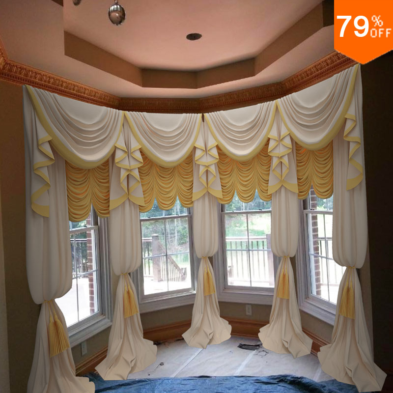 usine 2017 pur couleur rideau stores romains avec agitant plis pour fen tre ronde angle rideau. Black Bedroom Furniture Sets. Home Design Ideas