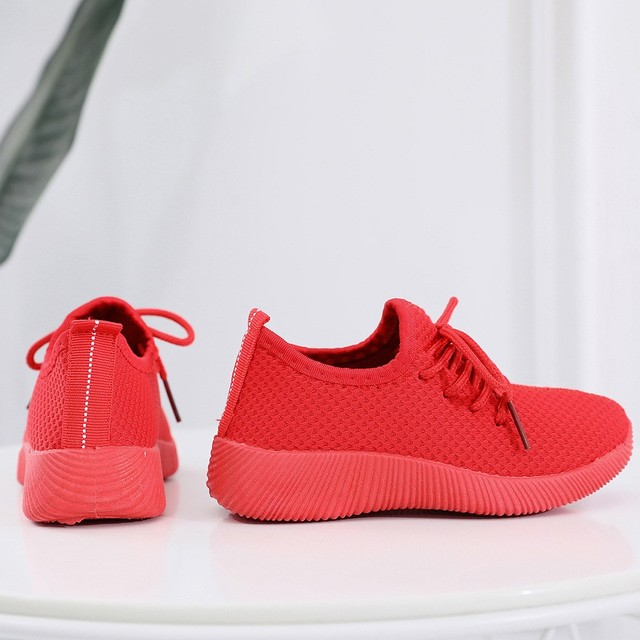 MUQGEW Sports Shoes for Children Girls Boys Solid Sport Bandage Casual Toddler Running Sneakers Casual Children Summer Shoes