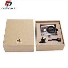 Original Xiaomi Yi Camera Waterproof Case,Yi 40M Diving action & Sports Waterproof Box, Yi Camera Accessories and Parts