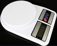 11lb/5 kg דיגיטלי בקנה מידה לחיות מחמד זוחלים צב צב המחמד תרופות, 0.01 oz רזולוציה, כיול נתמך, סולמות שקילה דיגיטליים