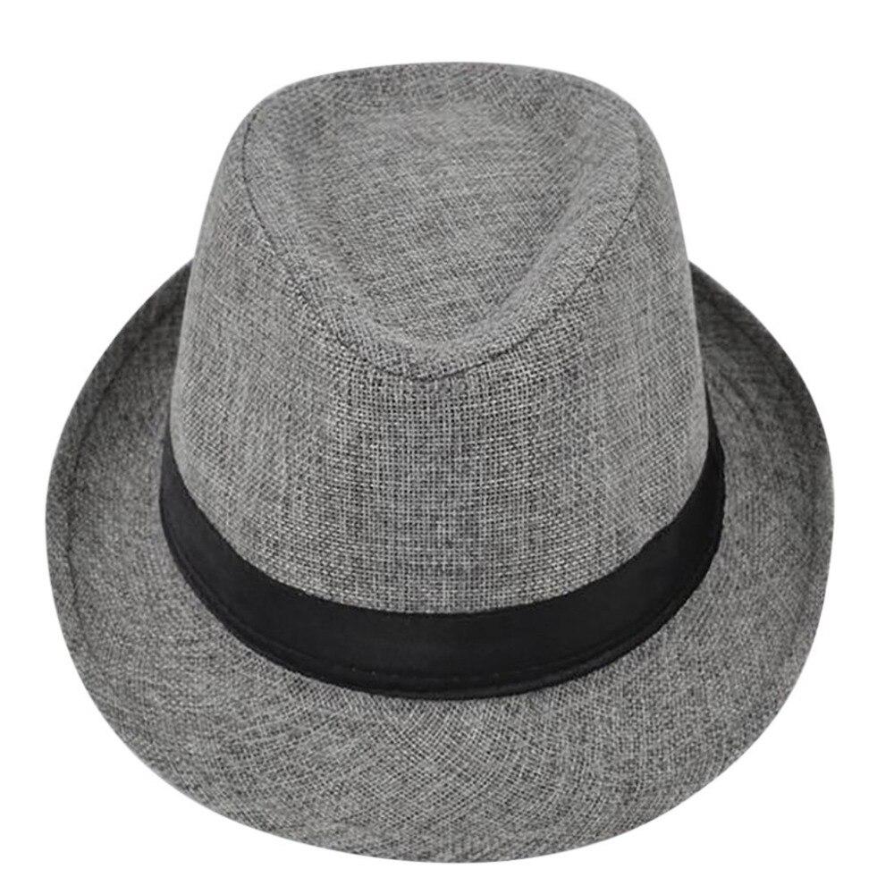 2019 Men and women summer sexy sunshade beach hat sun hat outdoor sports leisure seaside pretty beach hat cotton hat girl 40J5 (3)