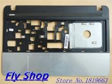 Nouveau pour Acer Aspire E1-521 E1-531 E1-571 NV55S NV57H Majuscules Repose-poignets Couvercle AP0PI000300