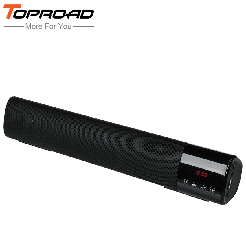 best top 10 stereo computer speakers bluetooth usb brands and get