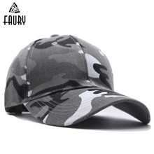 Military Hats Camouflage Outdoors Professional Cap Softair Askeri Malzeme Multicam Militaire Tactico Training Uniforme Militar