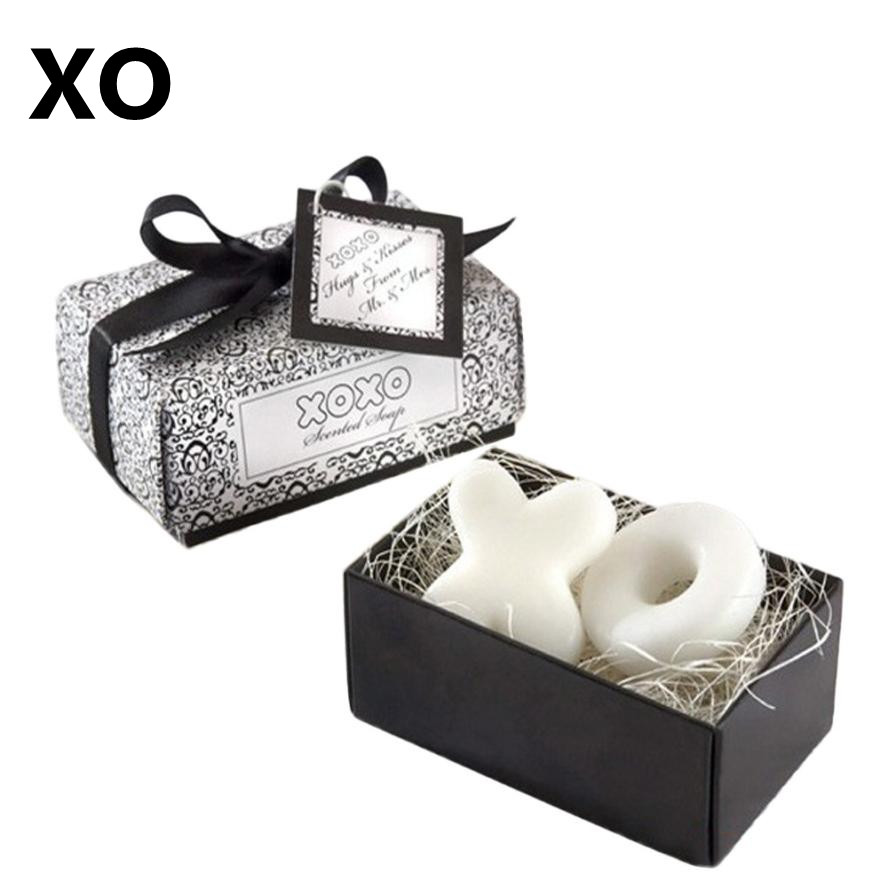 ISHOWTIENDA Handmade XO Design Love Heart shaped Owl always love you ...