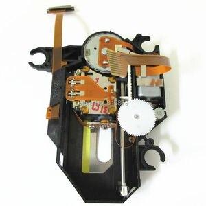 Image 4 - Original New CDM12.3 CDM12.3BLC for Philips CD Optical Laser Pickup VAM1203 CDM 12.3