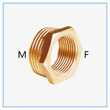 Popular Cast Brass Fittings-Buy Cheap Cast Brass Fittings lots from