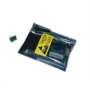 Image 5 - Nextion NX4024T032 3.2 inch HMI English version kernel