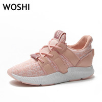 Women Running Shoes Light Women Sneakers Breathable Mesh Deodorant Outdoor Athletic Walking Jogging Shoes Women Athletic