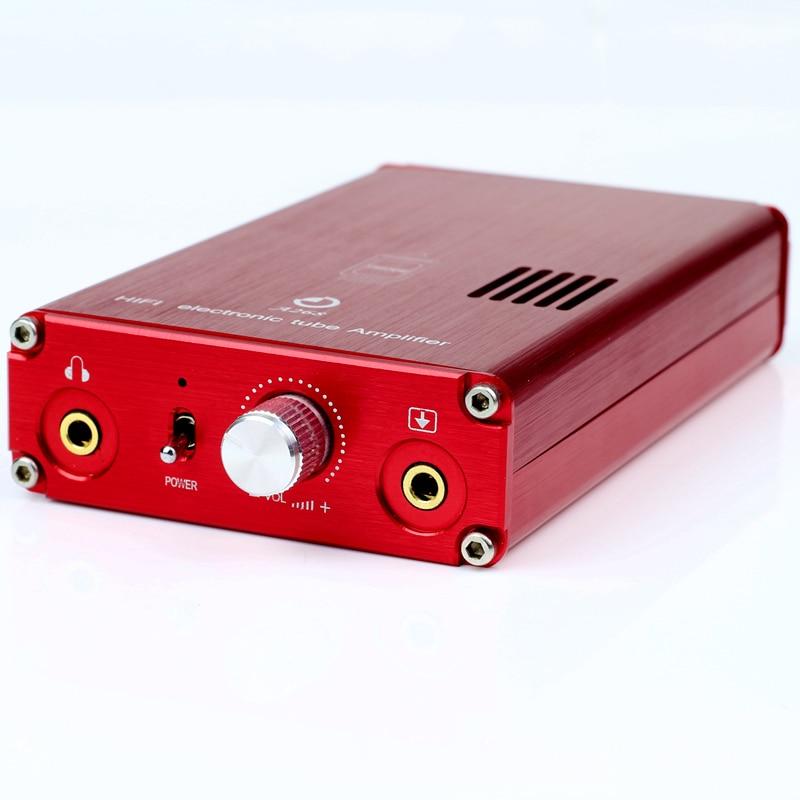 tube amp (10)