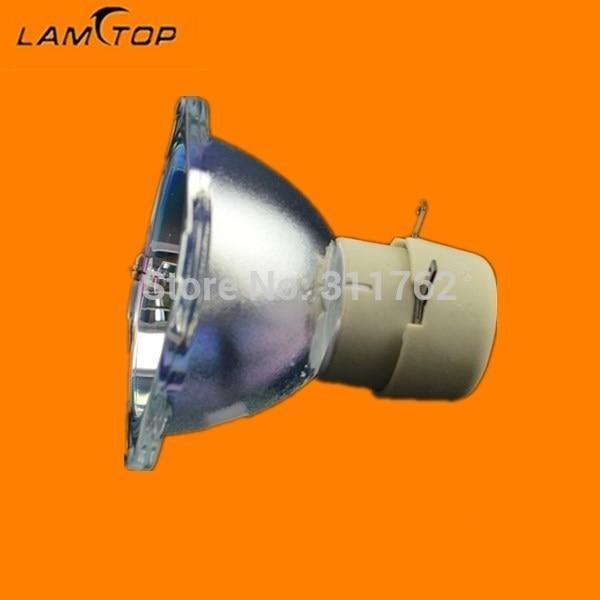 Original bare projector lamp/projector bulb 9E.Y1301.001 fit for projector MP512/MP512ST projector bare lamp