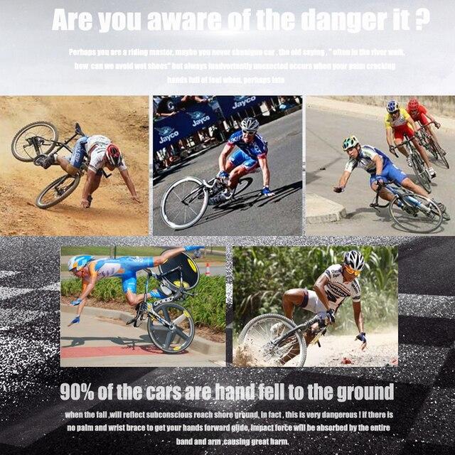 X-tiger luvas de ciclismo ao ar livre mtb, luvas de bicicleta lavável, respirável, spandex, meio dedo, para corrida 6