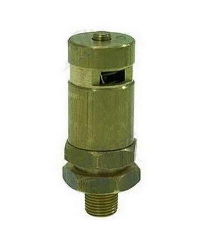 ASTORIA CMA 20357 BOILER VALVE 1/8M astoria cma brasilia coffee machine valve m1 1 4mm