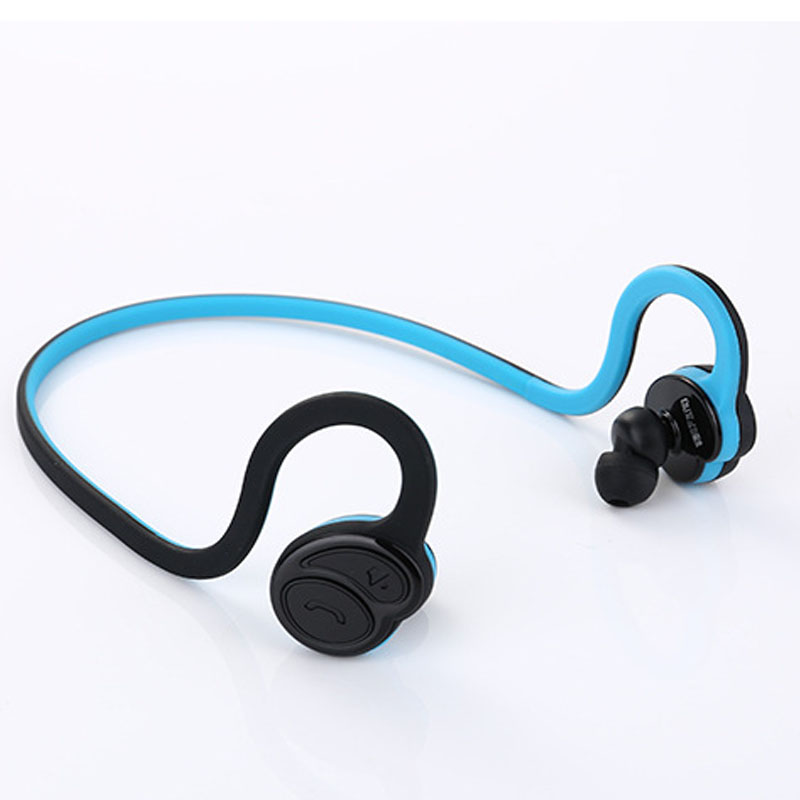 HV600 4.1 Bluetooth Headset Headphones Wireless Headphone AptX Sport Earphone Microphone for Android Phone remax 2 in1 mini bluetooth 4 0 headphones usb car charger dock wireless car headset bluetooth earphone for iphone 7 6s android