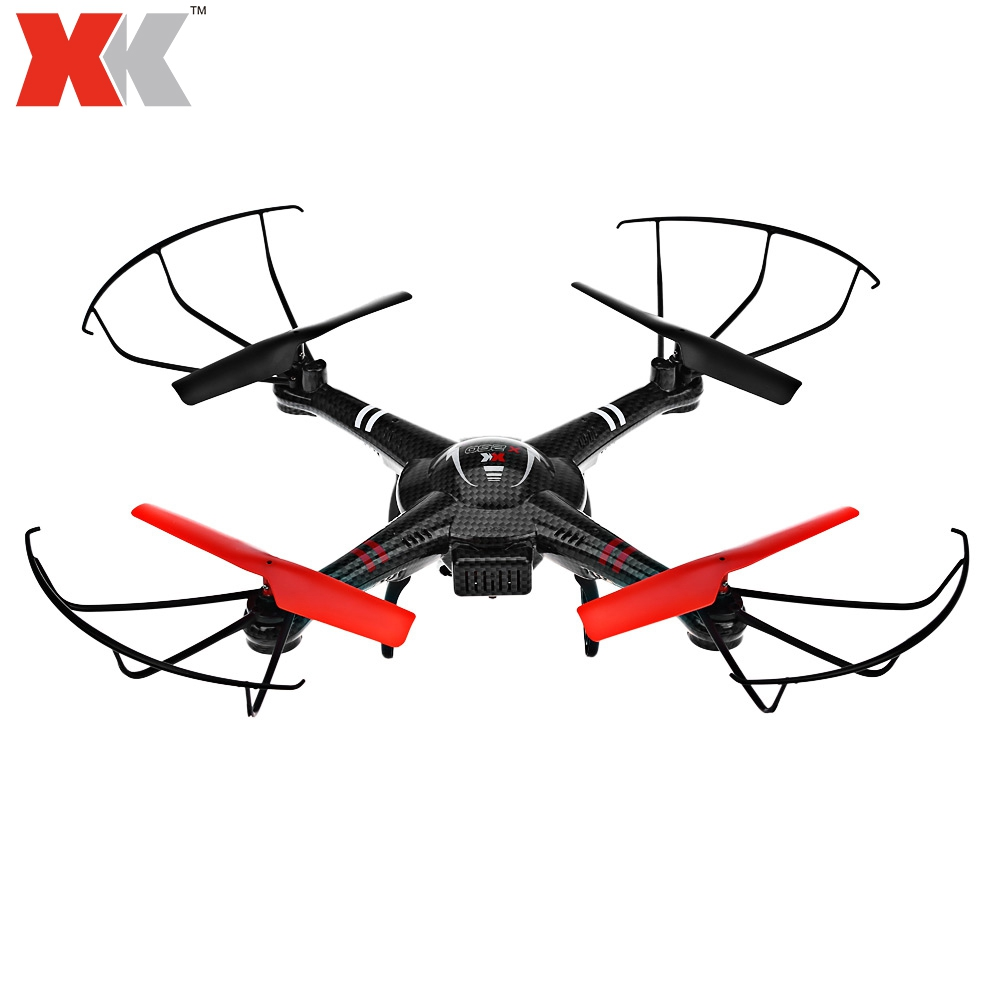 Brand New RC Drones 4CH 6-Axis Gyro Drone 0.3MP Camera WiFi FPV RC Quadcopter One Key 3D Rolling 5.8G Drone with LED Light RTF цены онлайн