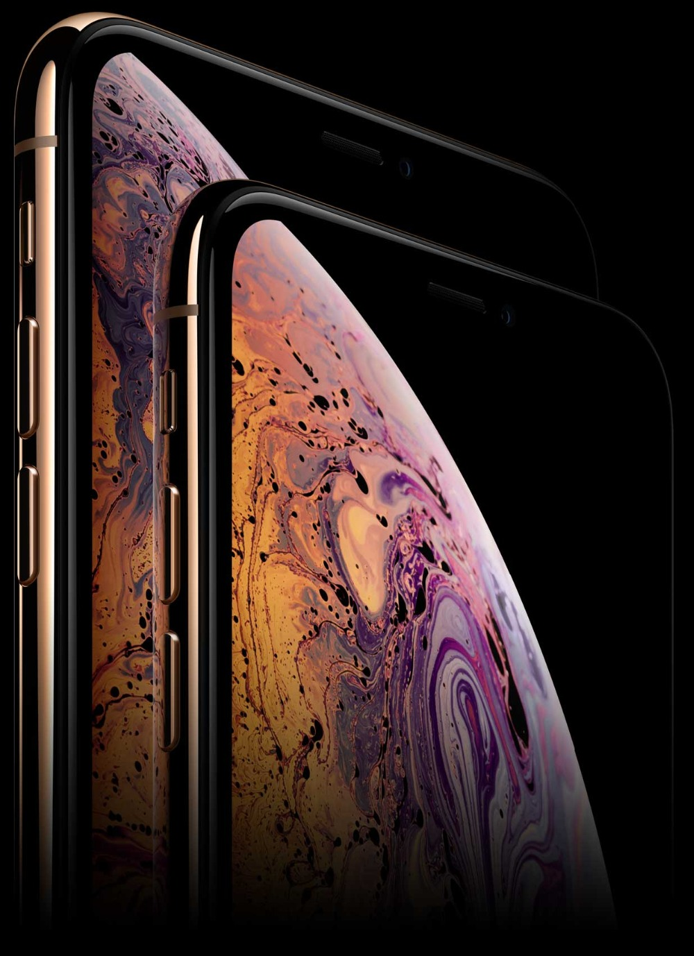 Original Used Apple iPhone XS Max 6.5 inch OLED Display 4G LTE Face ID Mobile Phone 4gb RAM 64gb/256gb ROM A12 IOS12 Smartphone 29