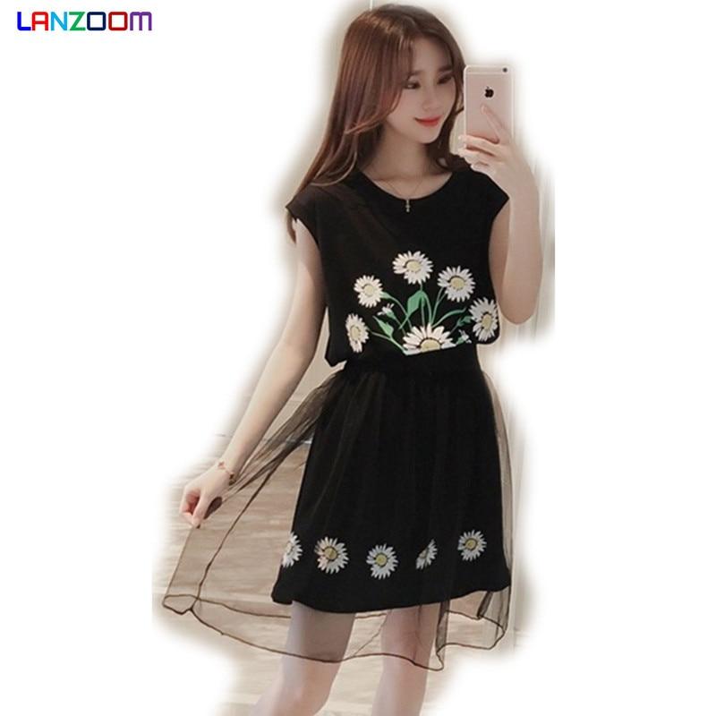 Фото девушек в платье 17 лет