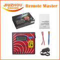2016 Promotion!!! New master counter remote control copier transponder programmer,digital counter remote master key programmer