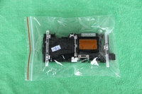 960 Printhead for brother printers MFC 130 150 155 230 240 260 265 330 440 460 PRINT HEAD NOZZLE INK CARTRIDGES