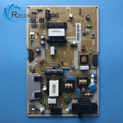 Плата питания карта питания BN44-00871A V для 48 дюймов samsung lcd tv HG48AE680DJ