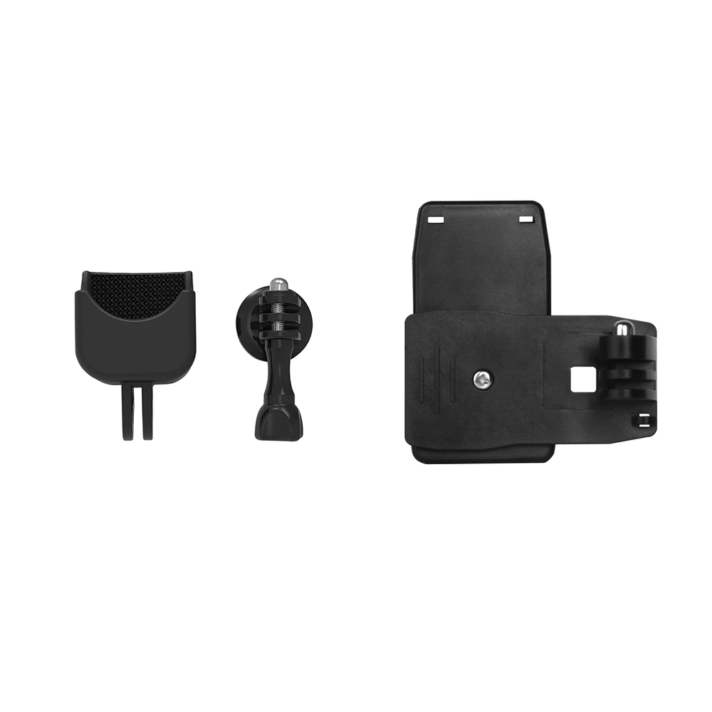 Backpack Clip  Camera Adapter for DJI OSMO Pocket Handheld Stand Expansion Bracket Gimbal