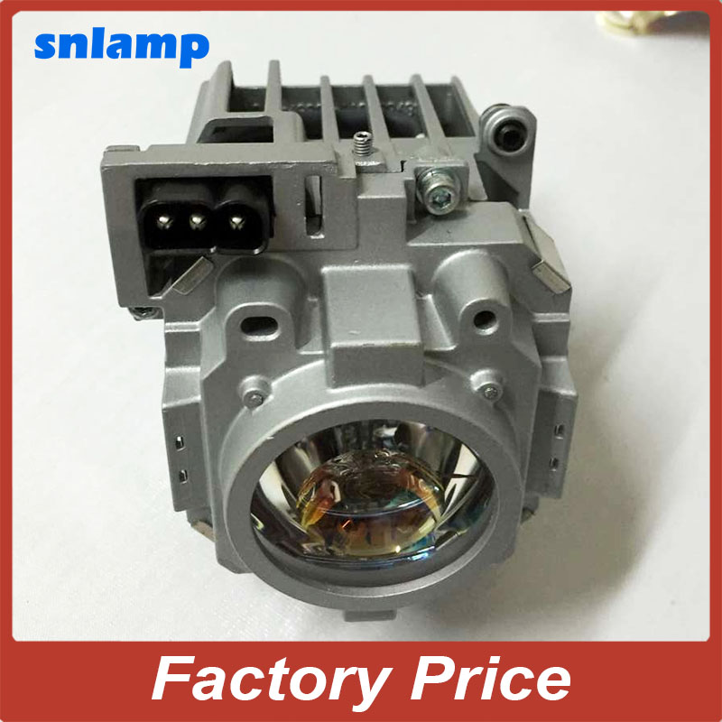 Original High quality Projector Lamp 003-102385-01 Bulb with housing for  DS+14K-M  WU+14K-M   HD14K-M ect. compatible high quality projector lamp 003 102385 01 bulb with housing for ds 14k m wu 14k m hd14k m ect