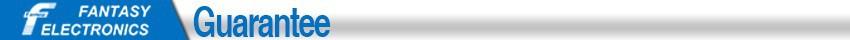 5 шт. lnk305pn dip7 lnk305 погружения бесплатная доставка