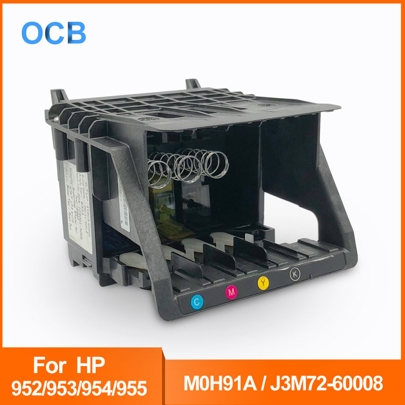 best top hp officejet printhead printhead brands and get