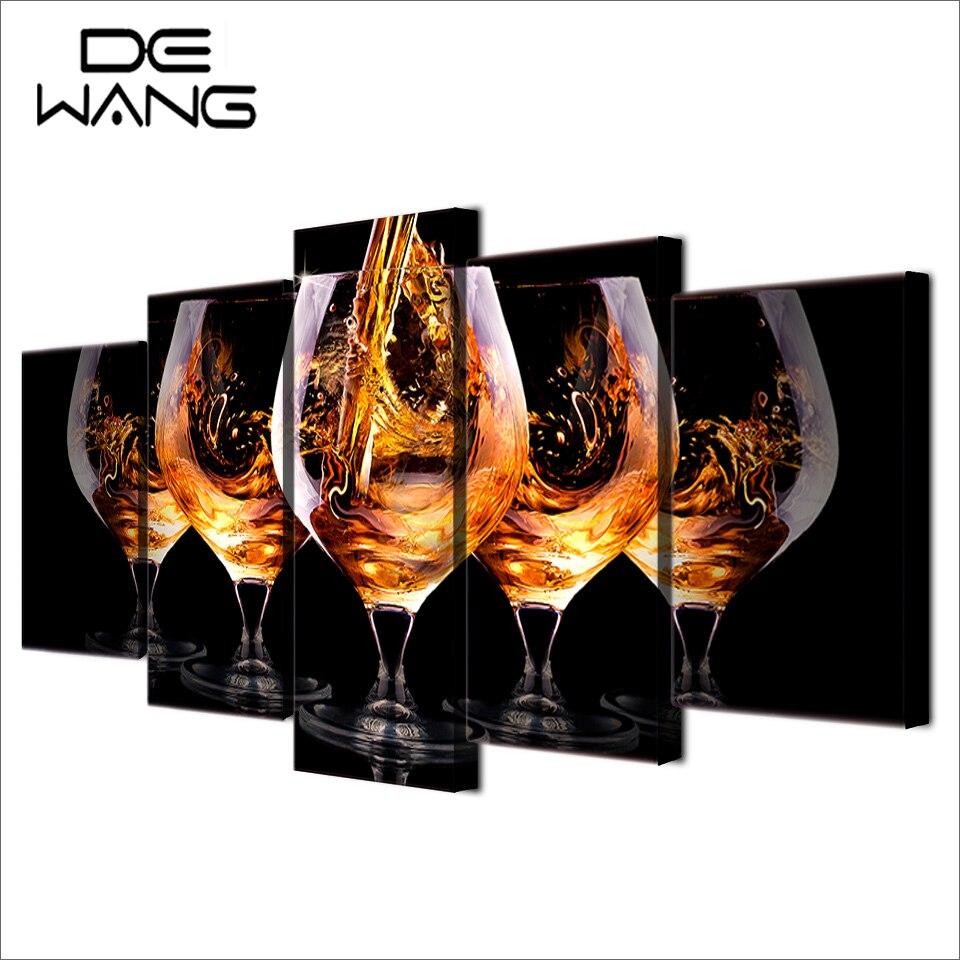 online get cheap art wine glasses aliexpress com alibaba group