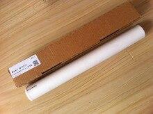 New Clean paper For Ricoh AF1075 2075 2060 MP5500 6500 7500 Oil paper цена
