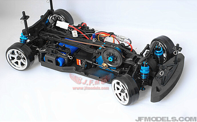Great Hobbies is Canada's leading dealer for radio controlled models and related hobby products.