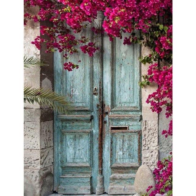 100-Full-5D-Diy-Daimond-Painting-Cross-stitch-Flower-Door-3D-Diamond-Painting-Full-Rhinestones-Paintings.jpg_640x640