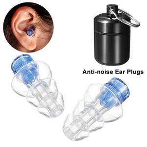 Anti-Noise-Ear-Plugs...