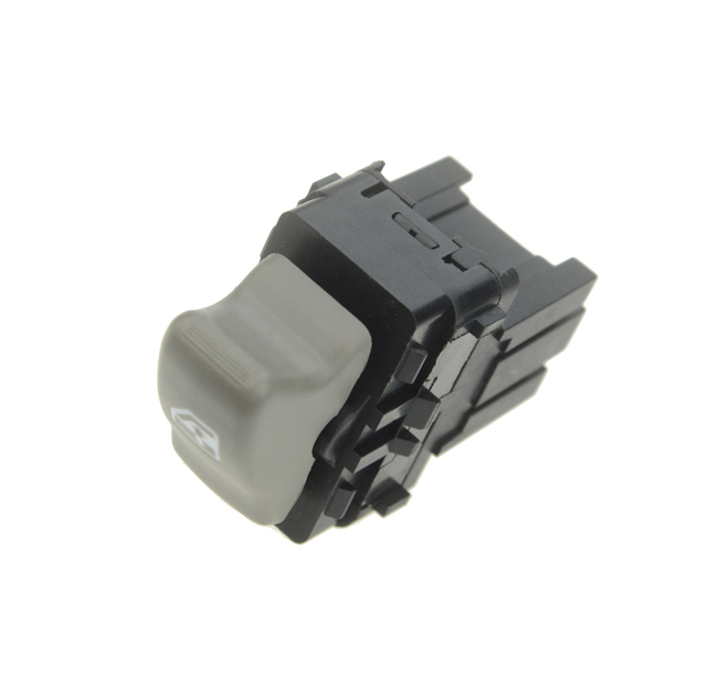 Brand New Window Switch For Pontiac Montana 2000 2001 2002 2003 2004 2005 Front Right Penger Side 10409721