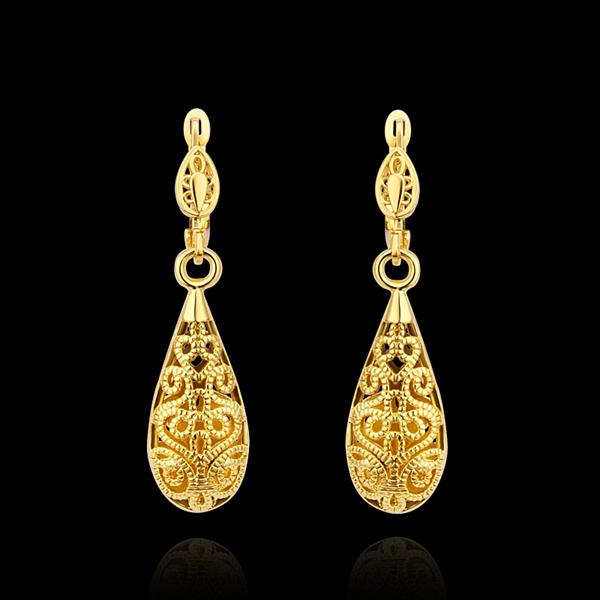 Antique Victorian Earrings Promotion Shop For Promotional