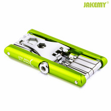 Bicycle Repair Tool Multi functional Tool Kits Hex Spoke Wrench Screwdriver