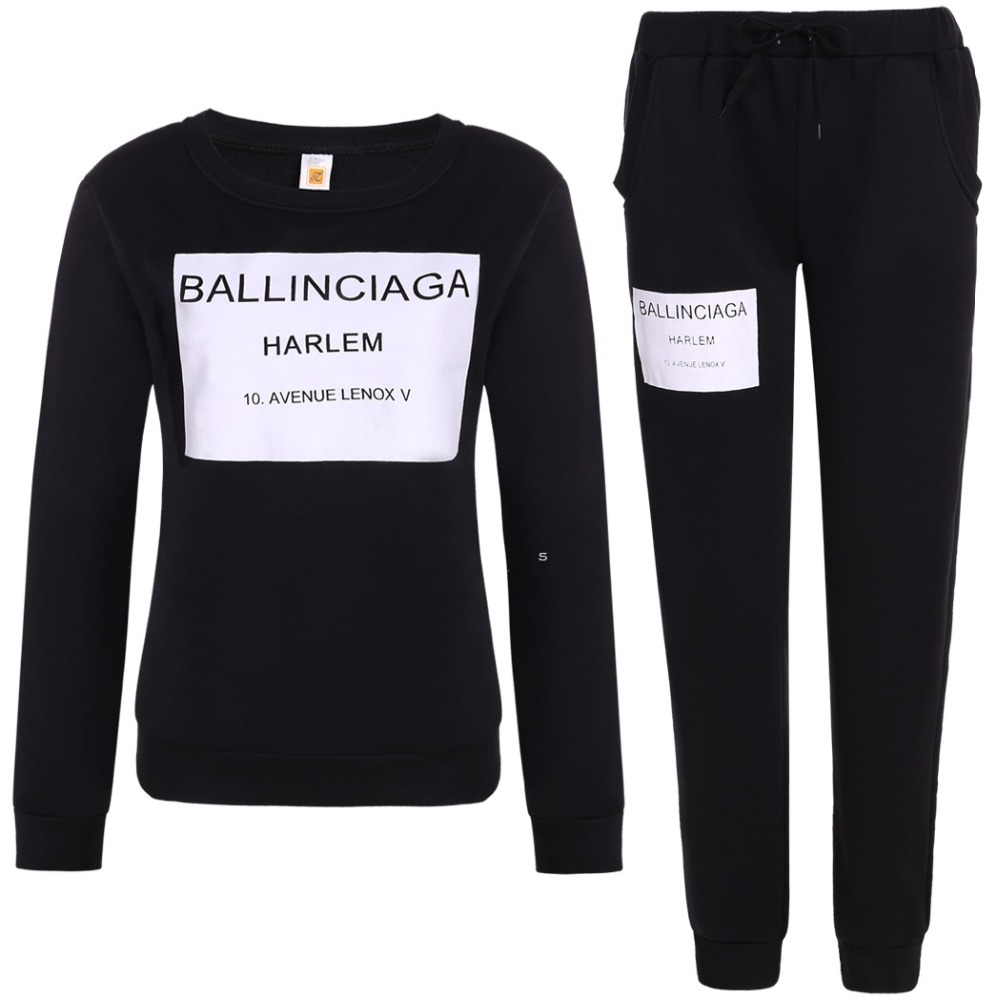 balenciaga t shirt womens 2015