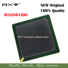 100% جديد AF82801JDO SLG8U بغا شرائح