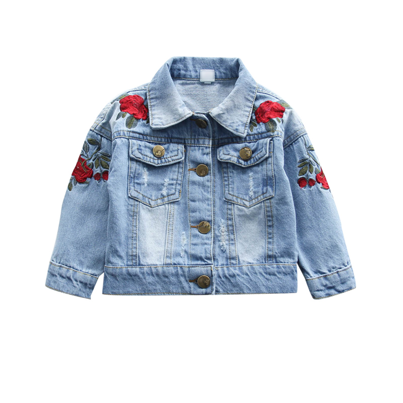 Enjoy free shipping and easy returns every day at Kohl's. Find great deals on Kids' Denim Jackets at Kohl's today!