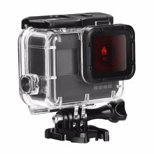 Filters For GoPro Hero 5 6