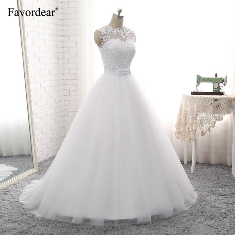 Accesorii de nunta noi Un singur strat White Veil de nunta de argint - Rochii de mireasa - Fotografie 2