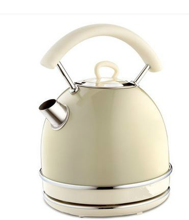 Electric kettle  household large capacity electric boiling water 304 stainless steel automatic power Safety Auto-Off Function цена и фото