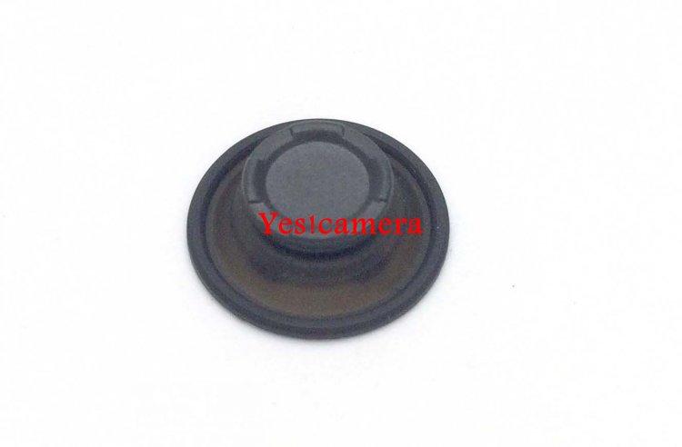 Prix pour NEW Original Multi-Contrôleur Bouton Joystick boutons Pour Canon EOS 5D3 5D Mark III Caméra Remplacement Unité Pièces De Rechange