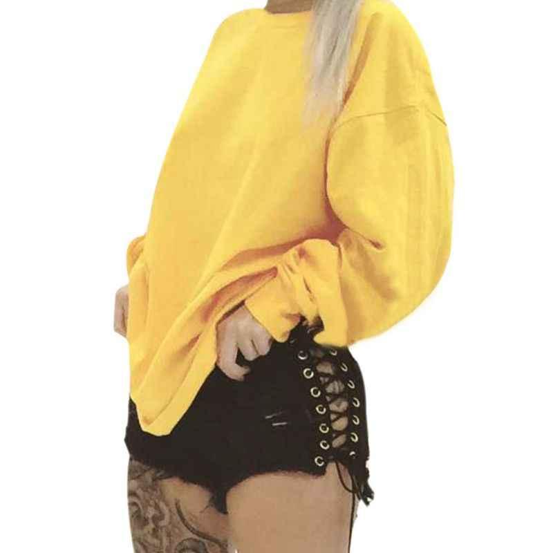 Sexy lato S-2XL kobiety denim czarny zgrywanie krótkie dżinsy wysokiej zwężone tassel elastyczne wiązana bandażowa spodenki