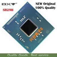 SR29H N3050 CPU 100 Original New BGA Chipset For Laptop Free Shipping